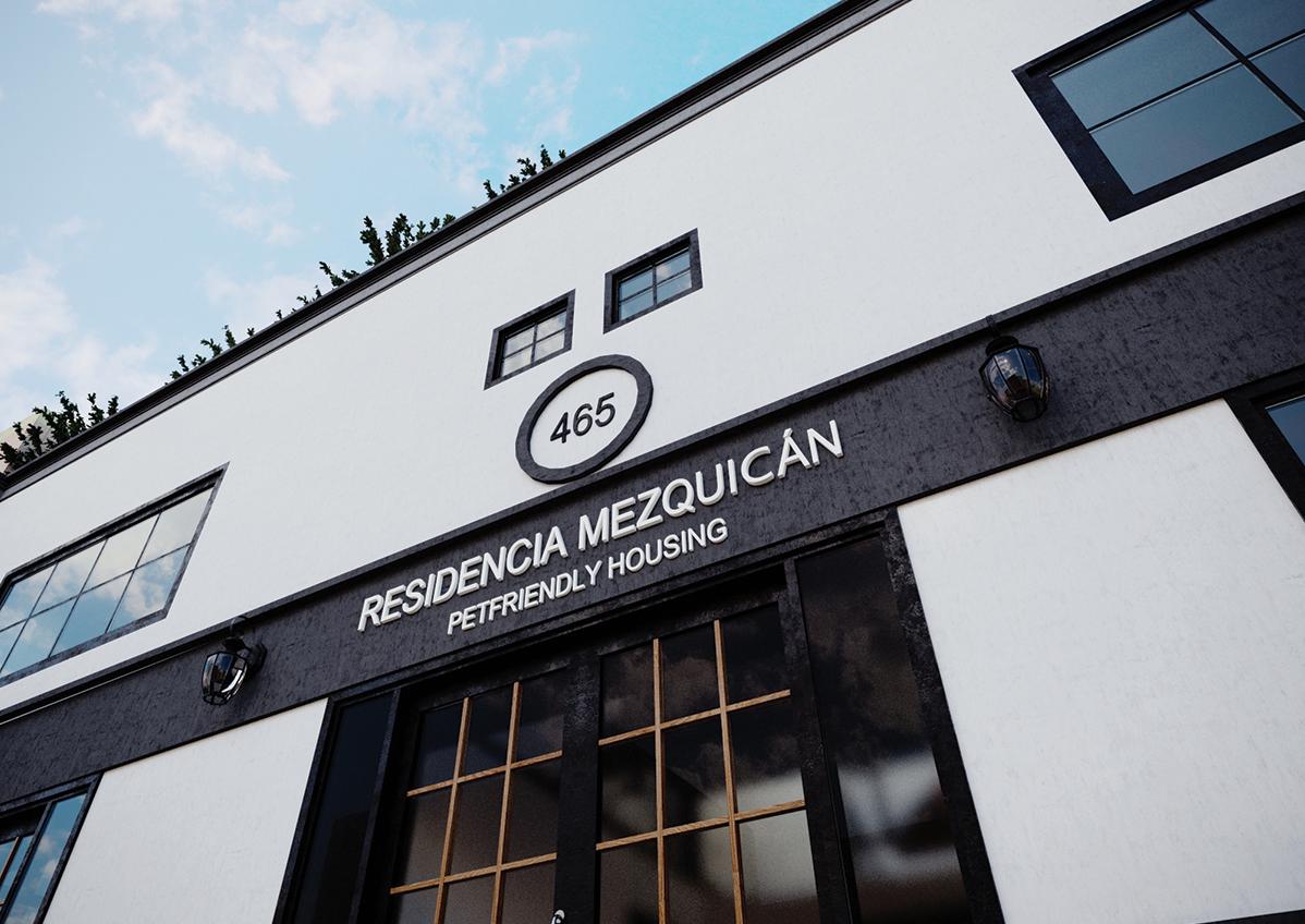 Proyecto alta rentabilidad en Guadalajara, petfriendly